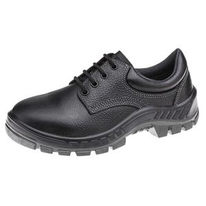 e43941e9a68cb Calçados de Segurança de Obra Marluvas - Melhores ofertas   Leroy Merlin