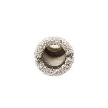 Broca para Cerâmica 8x55mm Dexter