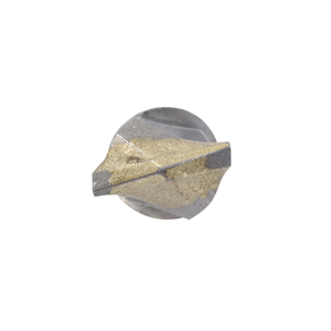 Broca para Concreto 12x150mm Dexter Pro