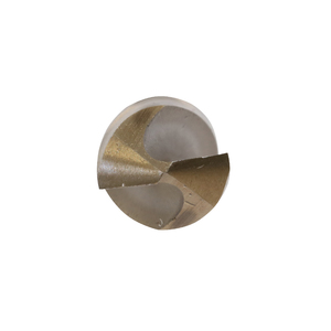 Broca para Metal 11x142mm Dexter