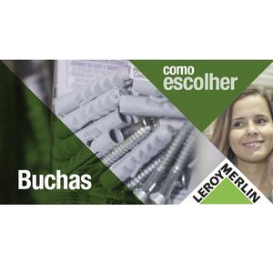 Bucha Drywall Tamanho Diversos Parafuso TOGGLER Fischer 50pçs