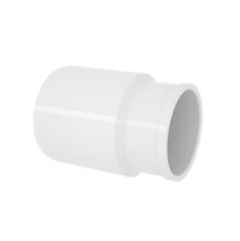 """Bucha PVC Esgoto 50mmx40mm ou 2""""x1.1/2"""" Plastilit"""