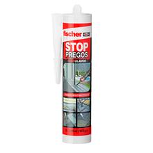 Bucha Química STOP PREGOS Fischer