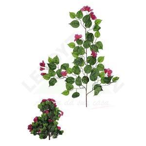 Bunganvilia Lavanda 62cm Florarte