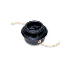Cabeça Corte com Fio Nylon Diâmetro Fio 2,40mm para Roçadeira Trimcut 31-2 Stihl