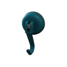 Cabide 1 Gancho Ventosa Azul Easy Sensea