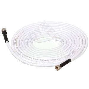 CABO COAXIAL ROSQUEAVEL 750HM 3M TMS