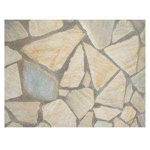 Pedra caco mineira 53 50 40m santiago de compostela - Leroy merlin santiago ...