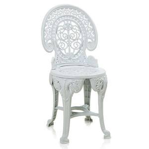 Cadeira Colonial Antares