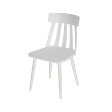 Cadeira Plástico Grand Branca 85x48cm