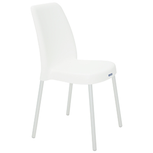 0ec99bace Cadeira tramontina | Leroy Merlin