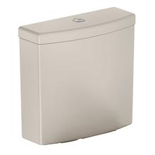 Caixa Acoplada Ecoflush para Smart Bege 3/6L Celite