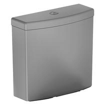 Caixa Acoplada Ecoflush para Smart Cinza 3/6L Celite