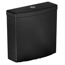 Caixa Acoplada Ecoflush para Smart Preta 3/6L Celite