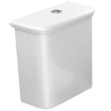 Caixa Acoplada para Belle Époque Gelo 3/6L Deca
