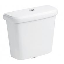 Caixa Acoplada para Fit Branca 3/6L Celite