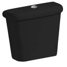 Caixa Acoplada para Fit Preta 3/6L Celite