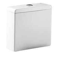 Caixa Acoplada para Meridian Plus 3/6L Roca