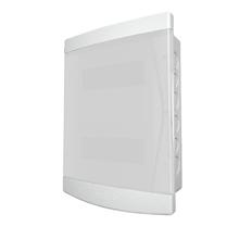 Caixa de Distribuição de Embutir para 12/16 Disjuntores