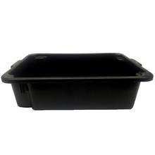 Masseira Plástica 40L Momfort
