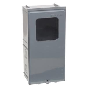 Caixa de Medição Modular 3091/MFV Strahl