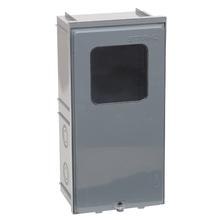 Caixa de Medição Modular com Montagem Básica 3091/MFV-MB10 Strahl