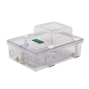 Caixa de Medição Monofásico 523 Plastimax