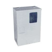 Caixa de Medição Polifásica CM-02 (MG) Metalurguca Athual