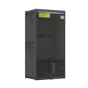 7d8f4e80a0f Caixas de Entrada de Energia