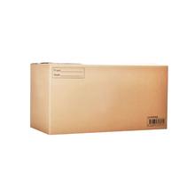 Caixa de Papelão Onda Dupla 60x30x30cm n°3