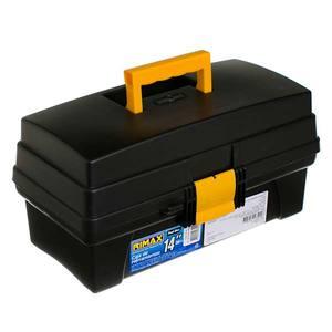 Caixa Organizadora 3422 Rimax