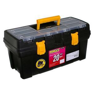 Caixa Organizadora 6578 Rimax