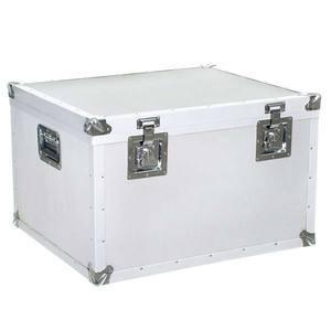 Caixa Organizadora Alumínio Sc6093x ( Sc607x ) Importado