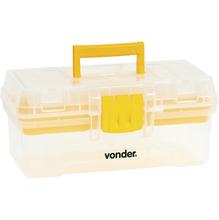 Caixa Plástica Cpv0300 Vonder