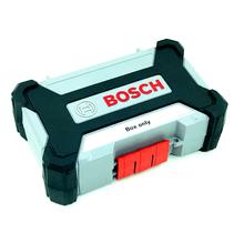 Caixa Set Impact Control Tamanho G Bosch