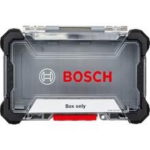 Caixa Set Impact Control Tamanho M Bosch