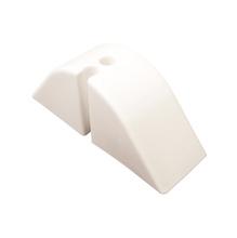 Calço para Fixação de Telhas Onduladas Perfil 177 Saco com 200 unidades Ibrap