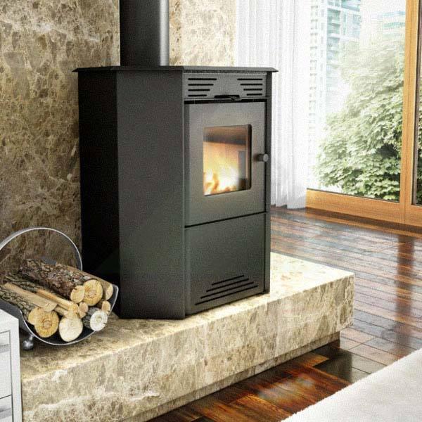 calefator de a o carbono nantes 790gf met vila leroy merlin. Black Bedroom Furniture Sets. Home Design Ideas