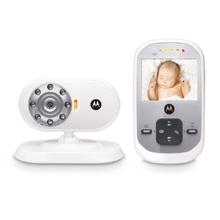 Câmera Babá Elêtronica MBP622 Motorola
