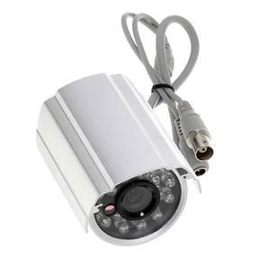 CAM COLOR1/3+DIG600L D&N20M/20L 999DVTV