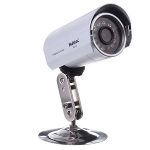 CAMERA COLOR CCD IR DIGITAL M915