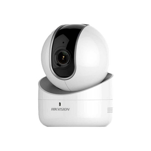 Câmera de Segurança WIFI Pantilt  Hikvision