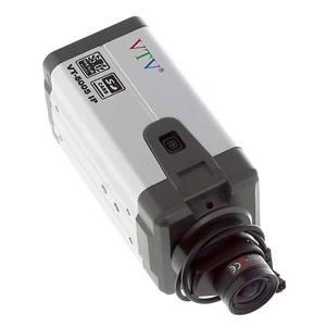 CAMERA IP CMOS PROFISS 4MEGA 5005 5 VTV