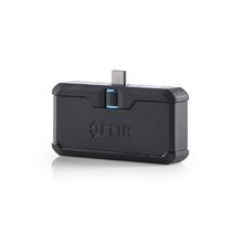 Câmera Termográfica para Android