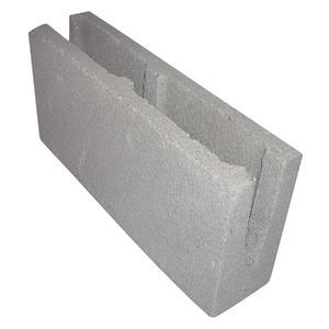 Canaleta de Concreto 9X19X39 Spar