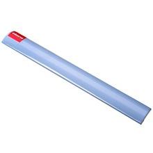 Canaleta para Piscina Azul Laguna 2,5x20cm Eliane
