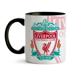Liverpool Portobello Leroy Merlin