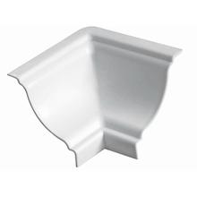 Cantoneira Rígido de PVC 4 peças Permatti