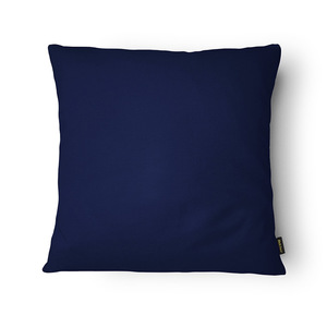 1affc5e120866c Capa de Almofada Colors Liso Azul Royal 43x43cm