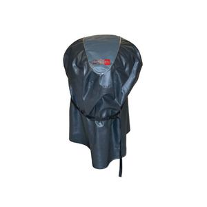 Capa para Churrasqueira Patio Bristo Char-Broil